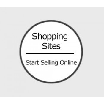 Shopping Site Designs